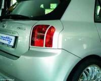 Kryt zadních světel Toyota Corolla E12 Comp.