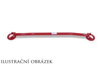 Wiechers přední horní ocelová rozpěrná tyč pro Toyota Paseo EL54, r.v. 96-99